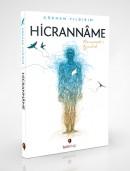 Hicrannâme