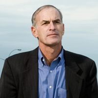 Norman Finkelstein, Prof. Dr.