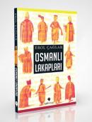 Osmanlı Lakapları