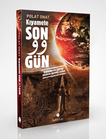kiyamete-son-99-gun-kitap-foto