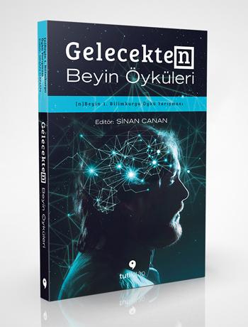 gelecekten-beyin-oykuleri-kitap-foto