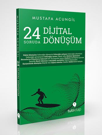 24-soruda-dijital-donusum-kitap-foto