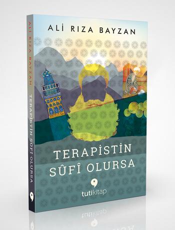 terapistin-sufi-olursa-kitap-foto